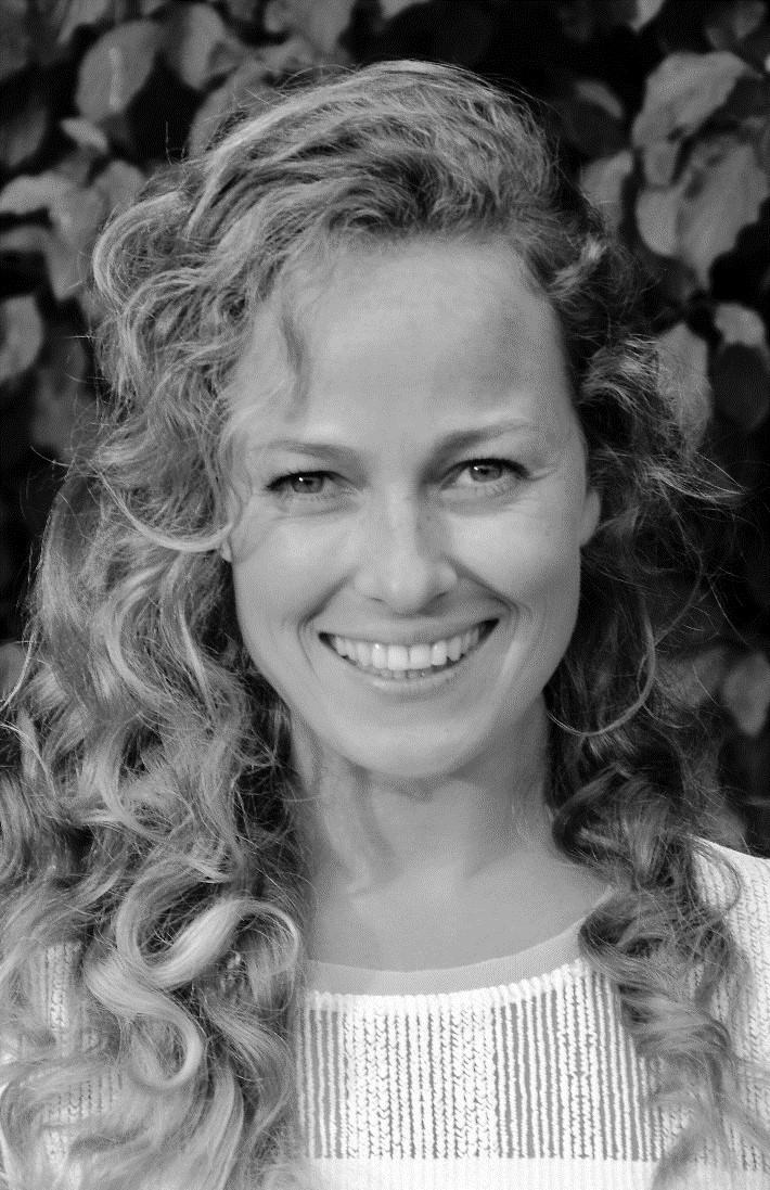 Laura Slebus